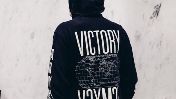 10deep-fall-2014-vctry-collection-01