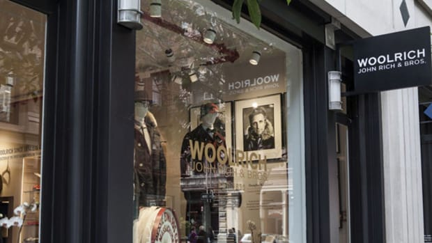 woolrich-opens-first-us-flagship-in-nyc-01