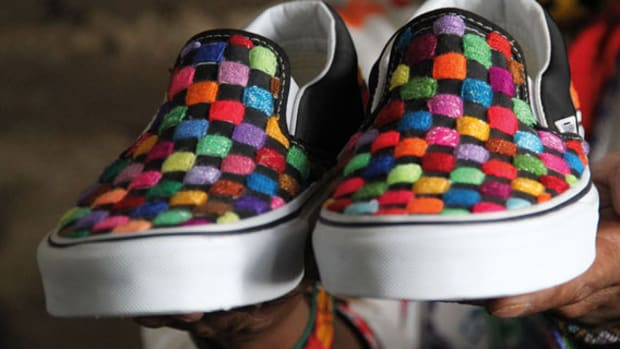 vault-by-vans-huichol-capsule-collection-01