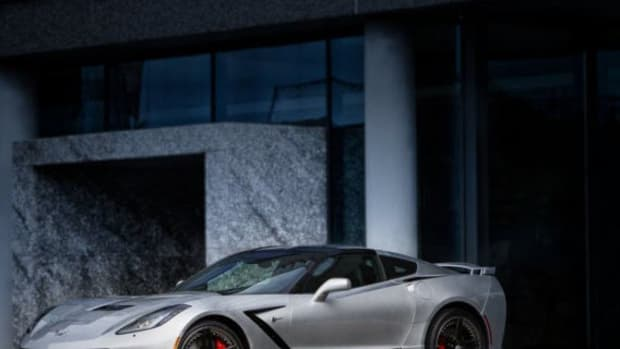 2014-corvette-stingray-c7-tuned-by-abbes-0