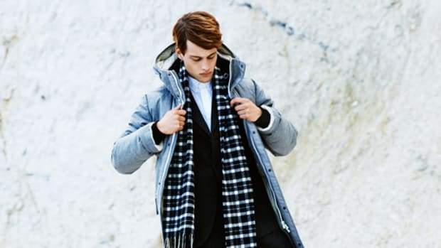 norse-projects-fall-winter-2014-collection-lookbook-01