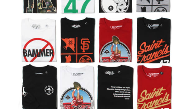 lrg-san-francisco-pop-up-shop-01