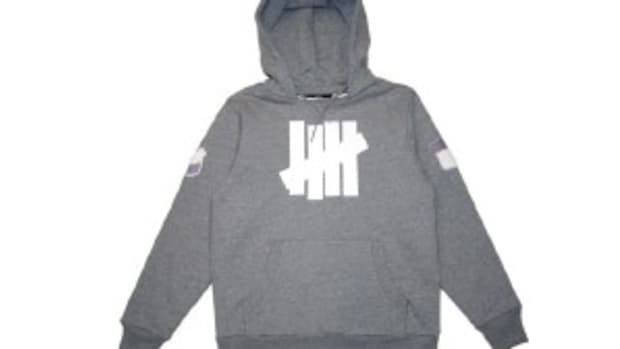 undftd-fall-2009-drop-2-0
