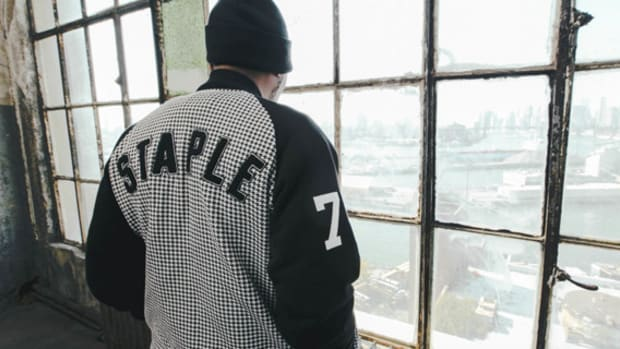 staple-holiday-2014-linear-study-lookbook-01