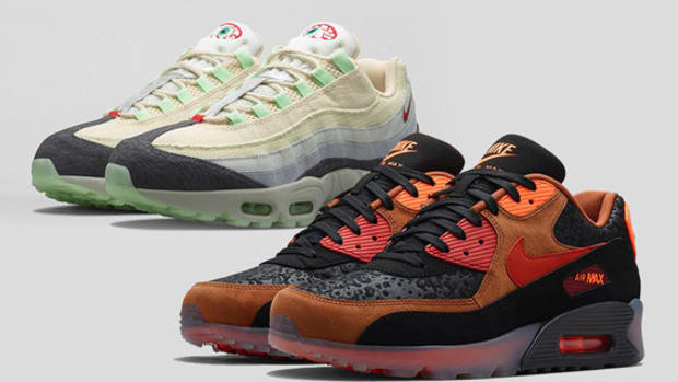nike-air-max-halloween-pack-01