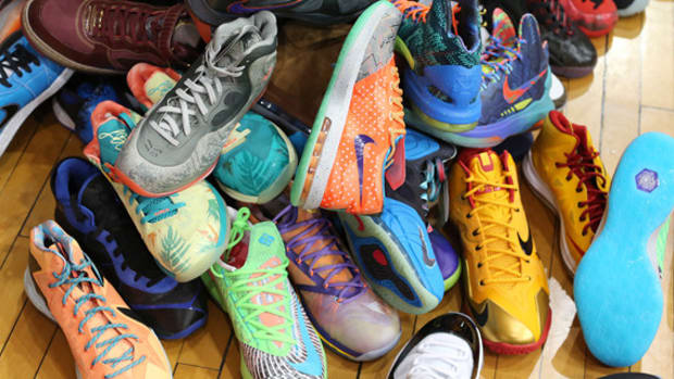sneaker-con-chicago-oct-2014-recap-01