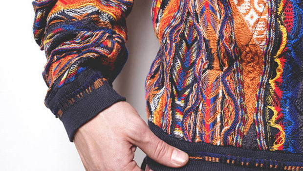 kith-reintroduces-coogi-01