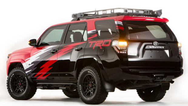 2015-toyota-trd-4runner-for-sema-01