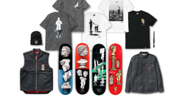 polar-skate-co-carhartt-wip-capsule-collection-00