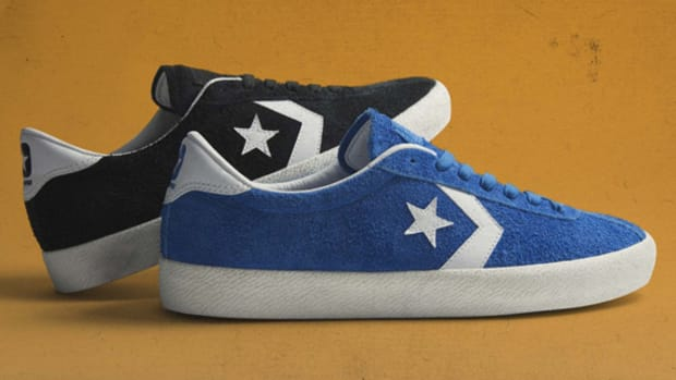 converse-breakpoint-ox-size-exclusive-01
