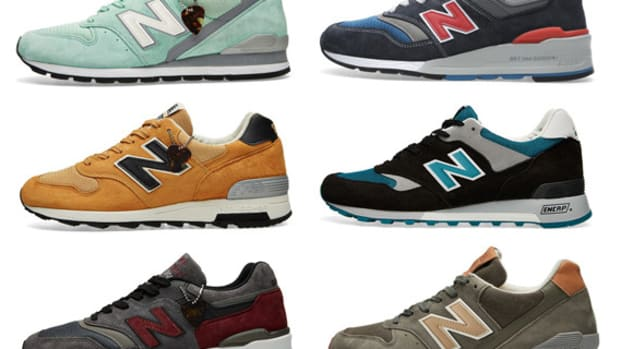 new-balance-releases-for-january-2015-01