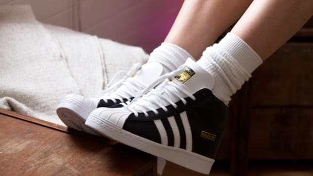 adidas-originals-superstar-up-wmns-collection-00