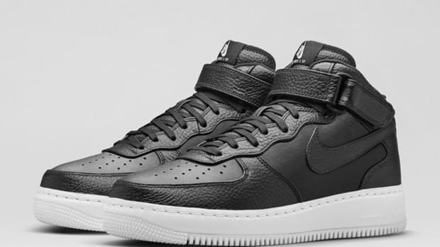nike-air-force-1-cmft-collection-for-nikelab-01