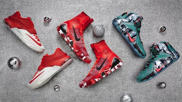 nike-basketball-christmas-collection-2014-00