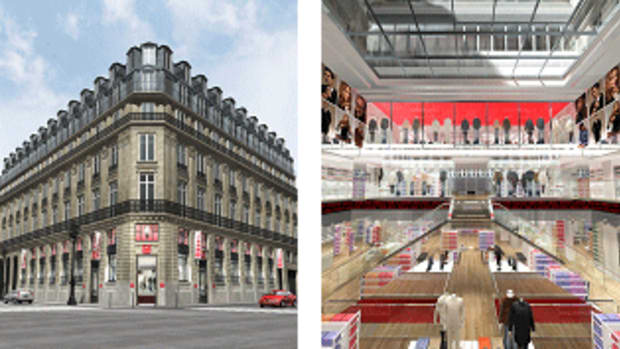 uniqlo-paris-opera-store-00a