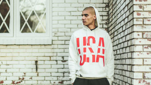10deep-holiday-2014-vctry-lookbook-00
