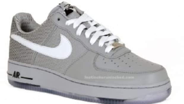 nike-x-futura-air-force-1-low-premium-matte-silver-0