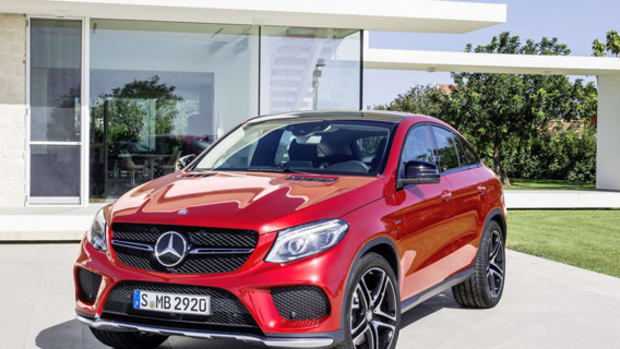 mercedes-gle-coupe-01