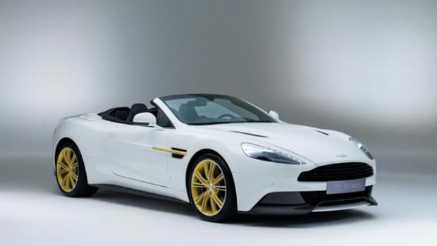 aston-martin-works-60th-anniversary-vanquish-00
