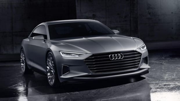 audi-prologue-concept-01