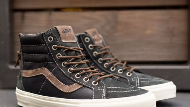 vans-vault-sk8-hi-reissue-zip-lx-holiday-2014-01