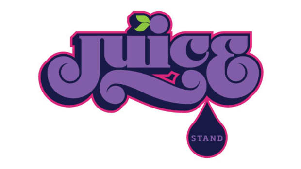 juisce_stand_1