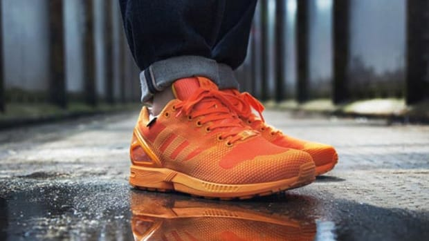 adidas-originals-zx-8000-weave-gore-tex-pack-00