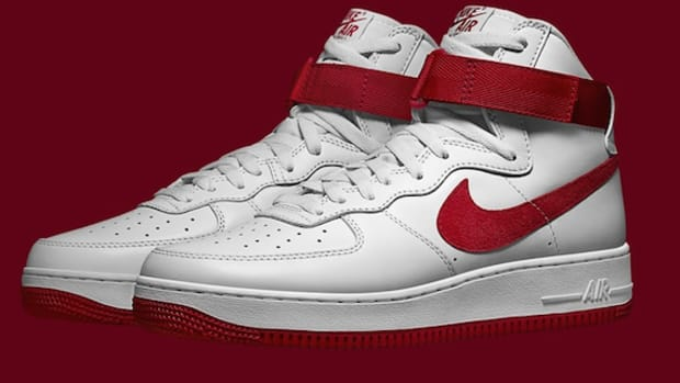nike-air-force-1-high-nai-ke-00