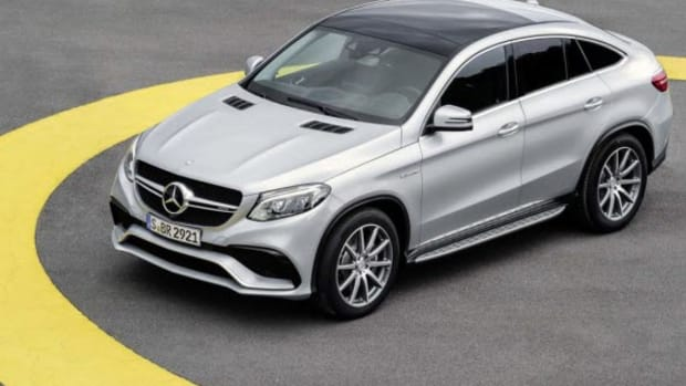 mercedes-amg-gle63-s-coupe-unveiled-with-577-hp-0