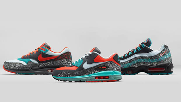 nike-air-max-kabutomushi-collection-01