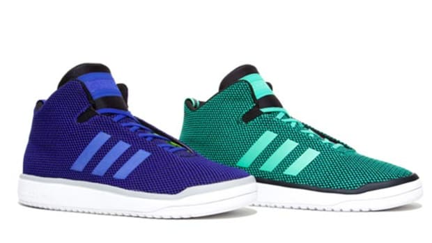 adidas-originals-veritas-mid-two-tone-woven-mesh-pack-ss15-00