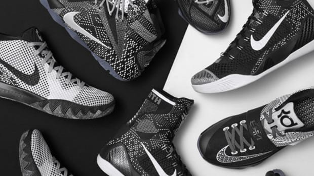 nike-unveils-2015-bhm-collection-01