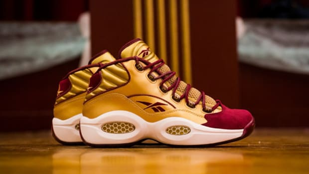 packer-shoes-reebok-question-mid-saint-anthony-pe-01