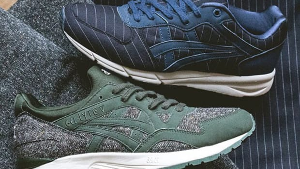 sneakersnstuff-asics-onitsuka-tiger-tailor-pack-01