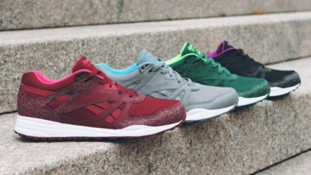 reebok-ventilator-reflective-pack-01