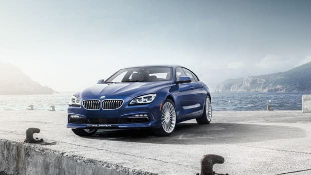2016-bmw-alpina-b6-xdrive-gran-coupe-01