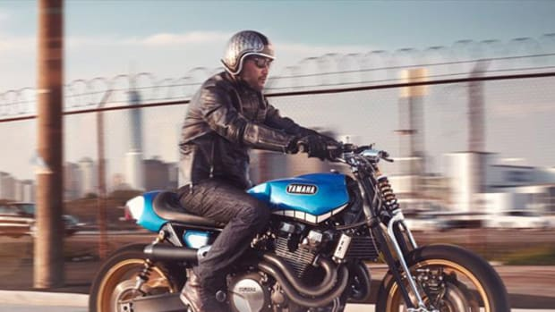 yamaha-yard-built-xjr1300-rhapsody-in-blue-01