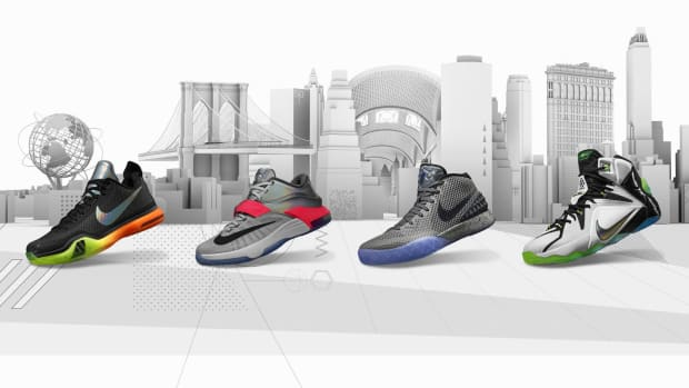 nike-basketball-unveils-2015-all-star-collection-00