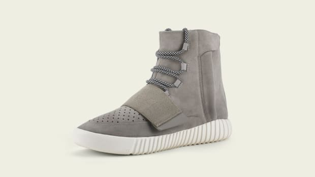 kanye-west-x-adidas-originals-yeezy-boost-official-look-00
