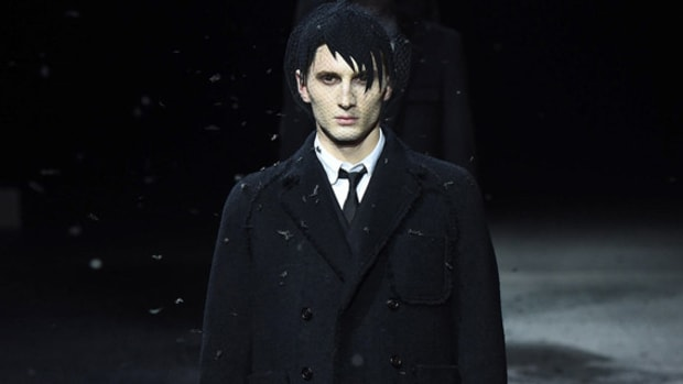 thom-browne-fall-winter-2015-collection-00
