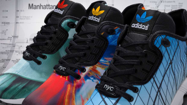 adidas-nyc-flux-pack-00