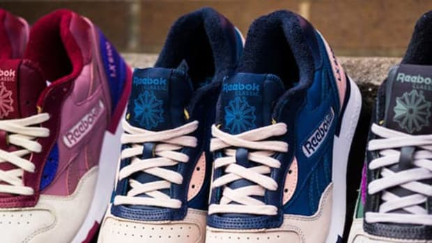 reebok-lx-8500-collective-pack-00