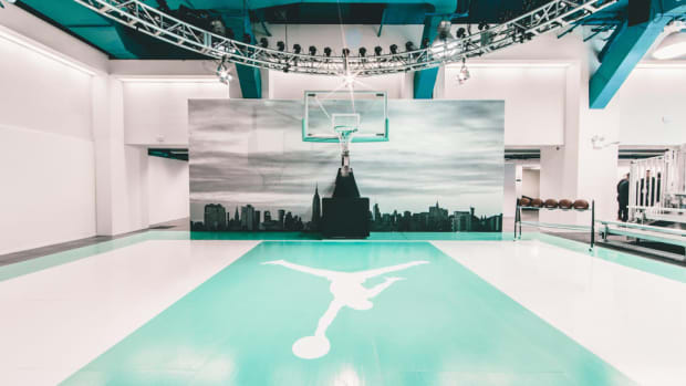 jordan-opens-pearl-pavilion-all-star-experience-00