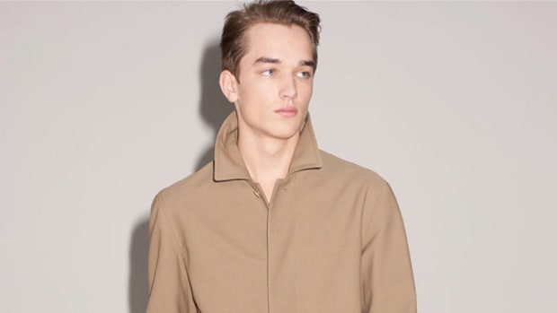 apc-fall-winter-2015-collection-00