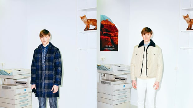 maison-kitsune-fall-winter-2015-lookbook-00