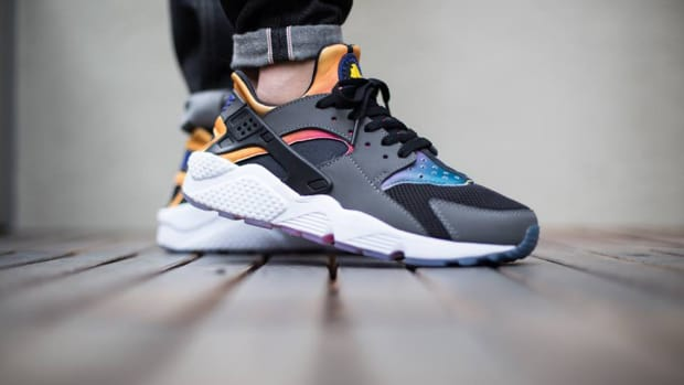 nike-air-huarache-sd-black-persian-violet-00