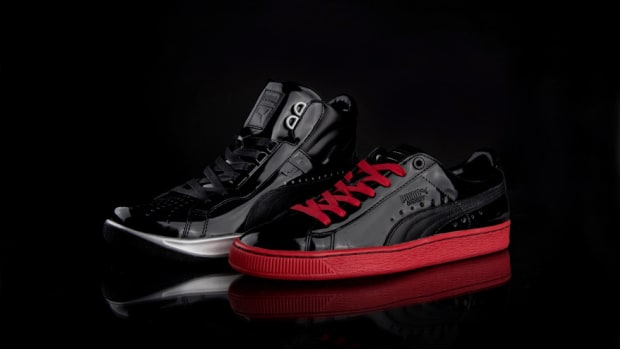 meek-mill-puma-patent-leather-pack-00