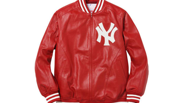 supreme-x-yankees-leather-varsity-jacket-00
