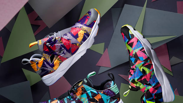 reebok-furylite-graphic-pack-05