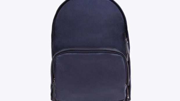 tres-bien-haerfest-japanese-nylon-backpack-collection-00